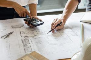 Office Remodeling Ideas Charleston SC