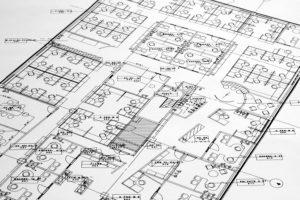 Commercial Remodeling Contractors Winston-Salem NC