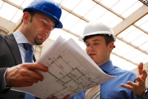 Commercial Remodeling Contractors Fayetteville NC