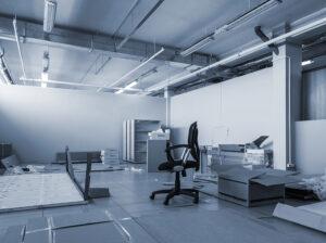 Commercial Remodeling Contractors Burlington NC